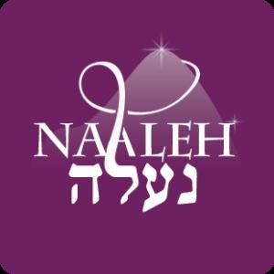 wp-content/uploads/2017/07/Naaleh_logo-300x300.png