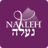 naaleh