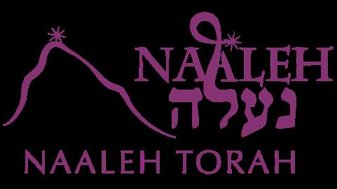 Naaleh