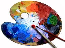 The Artist's Task