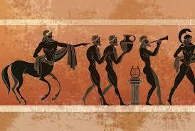 Chanukah-Greek Fragmentation and Jewish Unity